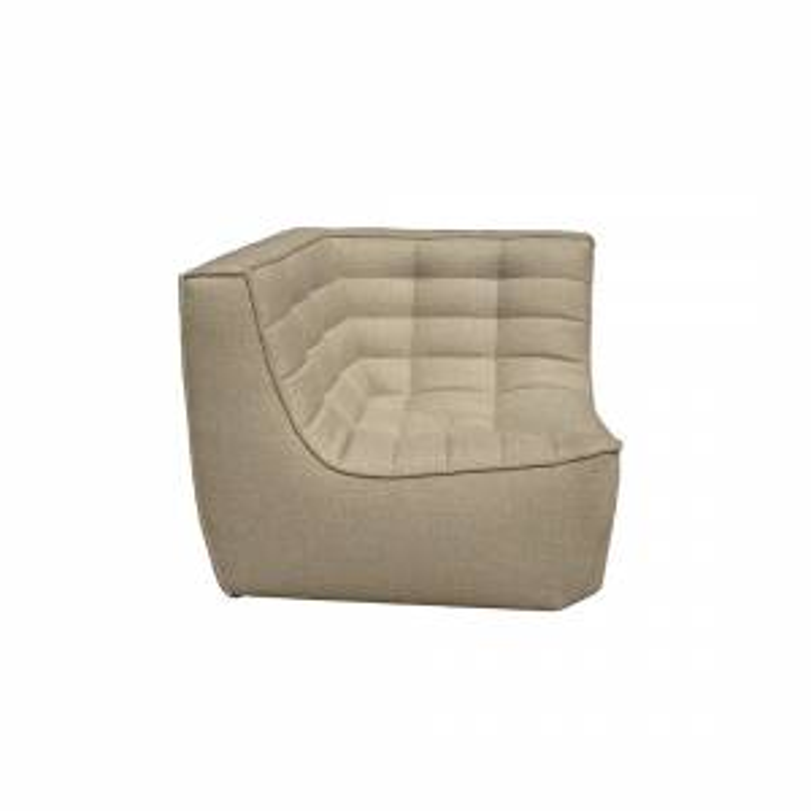 N701 Angle de canapé