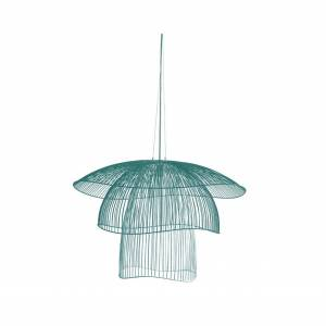 Suspension Papillon L