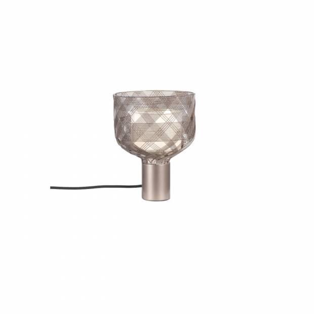 Lampe à poser Antenna S