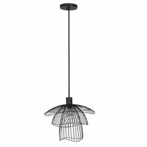 Suspension Papillon XS