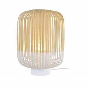 Lampe Bamboo M