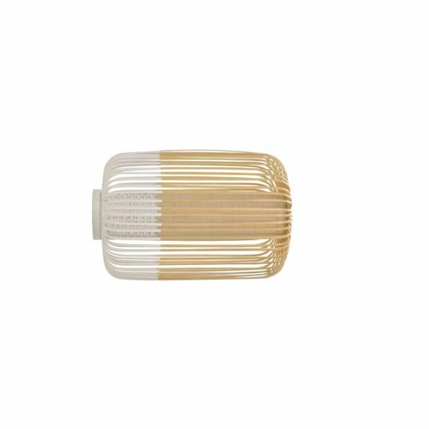 Applique Bamboo XS