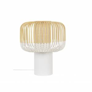 Lampe Bamboo L