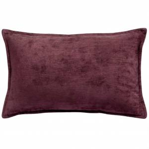 Coussin Velor