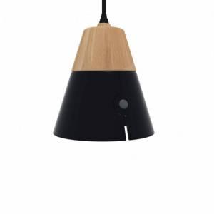Lampe Cone Big