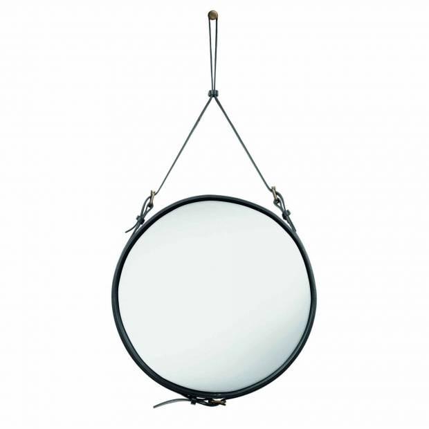 Miroir Adnet Circulaire