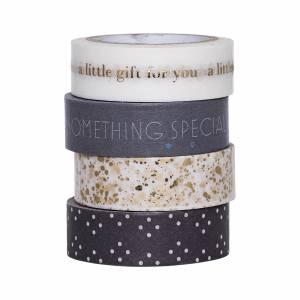 Masking Tape Gift
