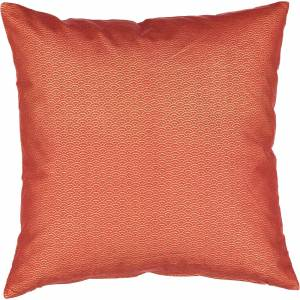 Coussin Eventail