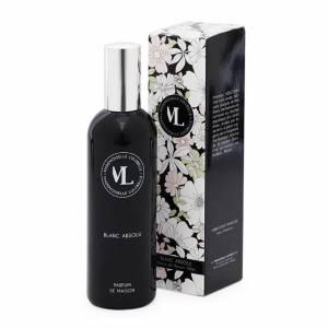 Parfum de Maison Blanc Absolu