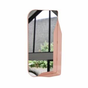 Miroir Dorne