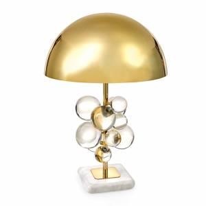 Lampe Globo