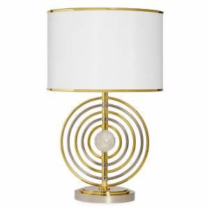 Lampe Electrum Kinetic