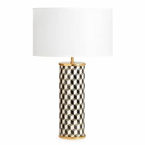 Lampe Carnaby