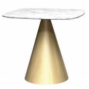 Table à manger carrée Oscar