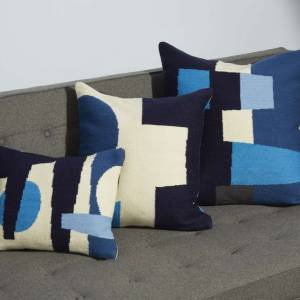 Coussin Rio Fragments