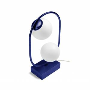 Lampe à poser Loop table I
