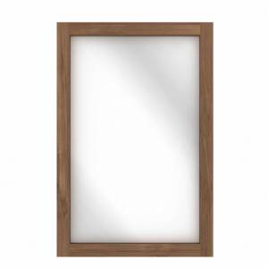 Miroir Light Frame