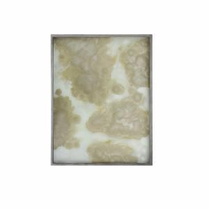 Plateau Gold Organic Mist