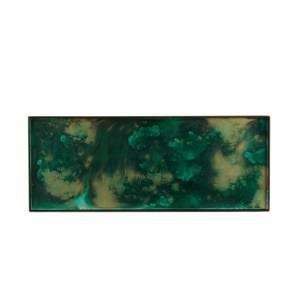 Mini Plateau Organic L