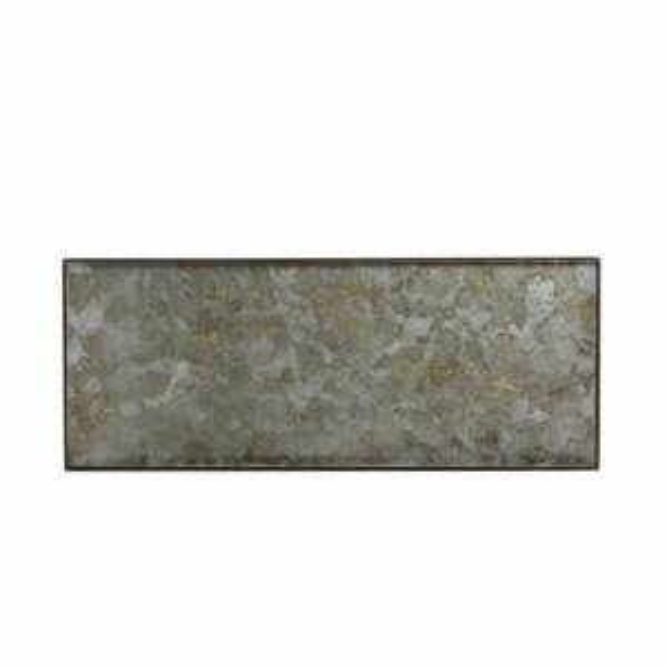 Mini Plateau Organic Fossil gm