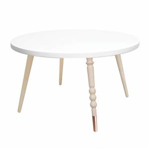 Table ronde My Lovely Ballerine S