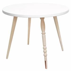 Table ronde My Lovely Ballerine L