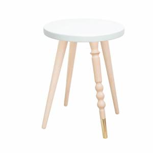 Table d'appoint My Lovely Ballerine S