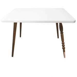 Table rectangle My Lovely Ballerine L