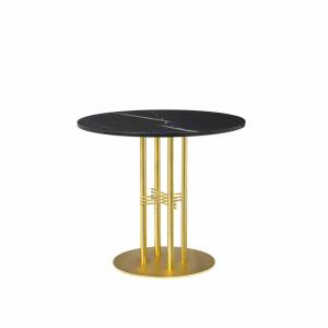 Table Ts Column Dining 80 Marble