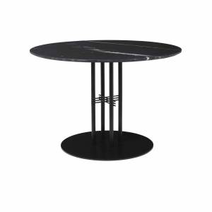 Table Ts Column Dining 110
