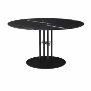 Table Ts Column Dining 130