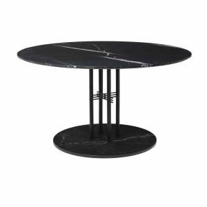 Table Ts Column Dining 130 Marble