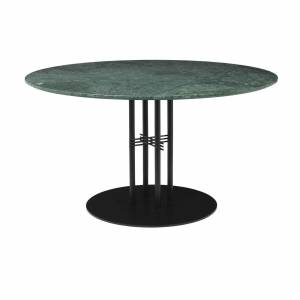 Table Ts Column Dining 130