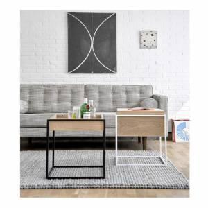 Table Monolit S