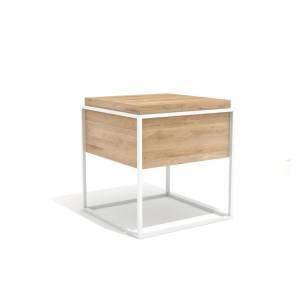 Table Monolit M