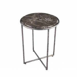 Table d'appoint Etra