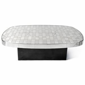 Table Talitha