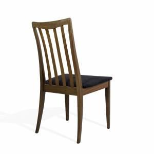 Chaise Greta
