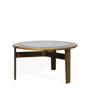 Table Ronde Petit Modèle