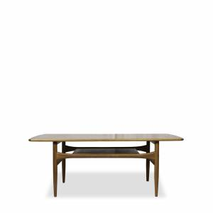 Table Basse Finjhul