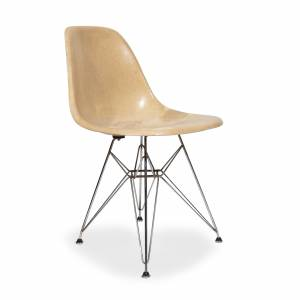 Chaise Eames Originales