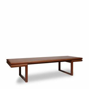 Table Scandinave Grand Format 140 cm
