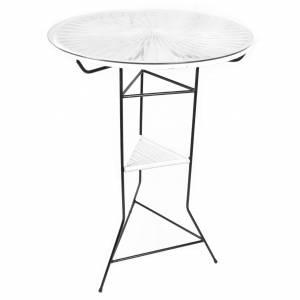 Table Tampico