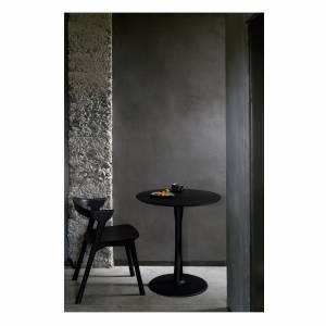 Table Torsion Chêne