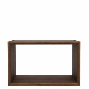 Table basse Cube
