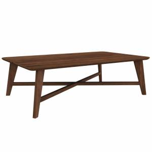Table Basse Osso
