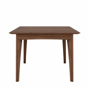 Table Osso