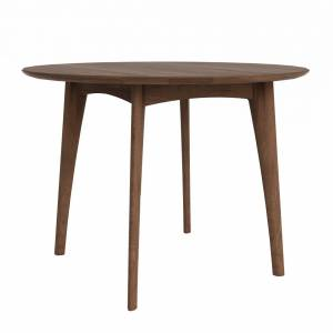 Table Basse Ronde Osso