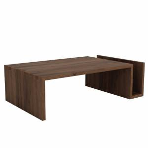 Table Basse Naomi