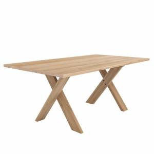 Table Pettersson
